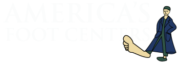 America's Foot Centers